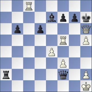final position from carlsen vs karjakin